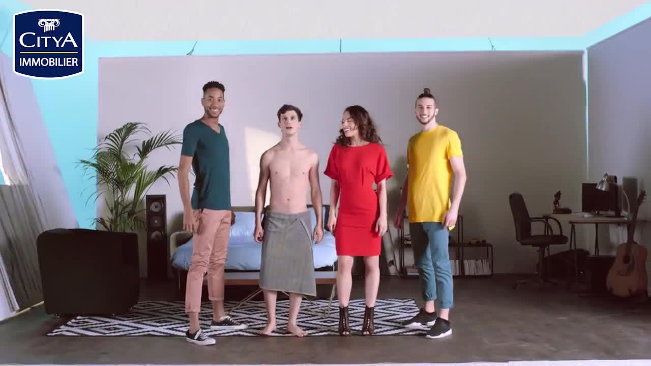 [Version très très courte] Citya.com va te faire enfin aimer ta recherche de logement !