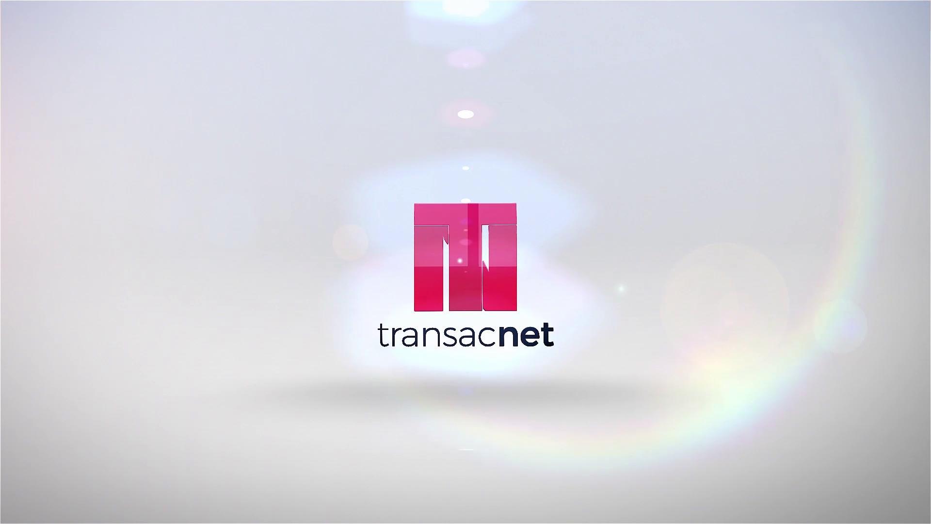 Découvrez le nouveau logiciel Transac Net