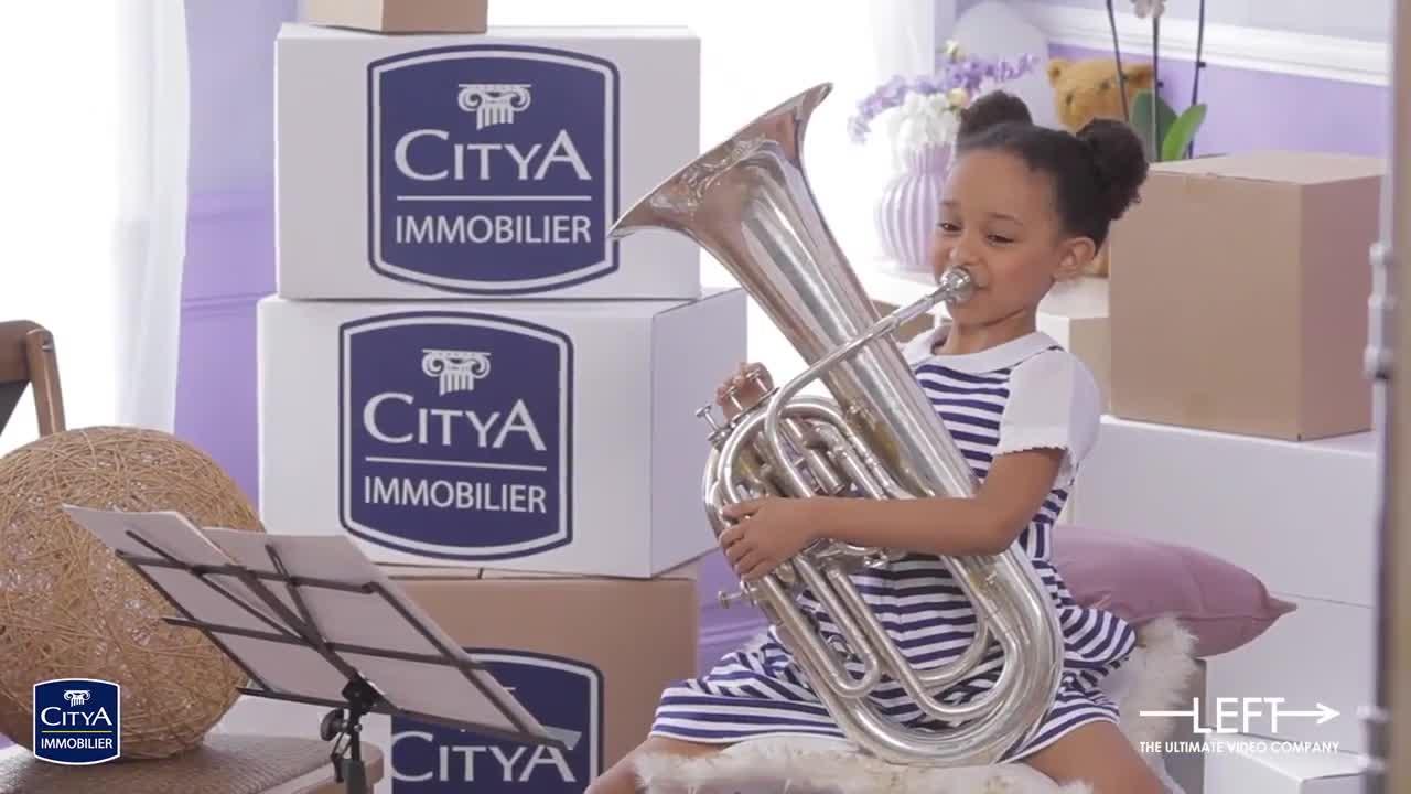 Le making of de notre pub Tata Citya 2018 !