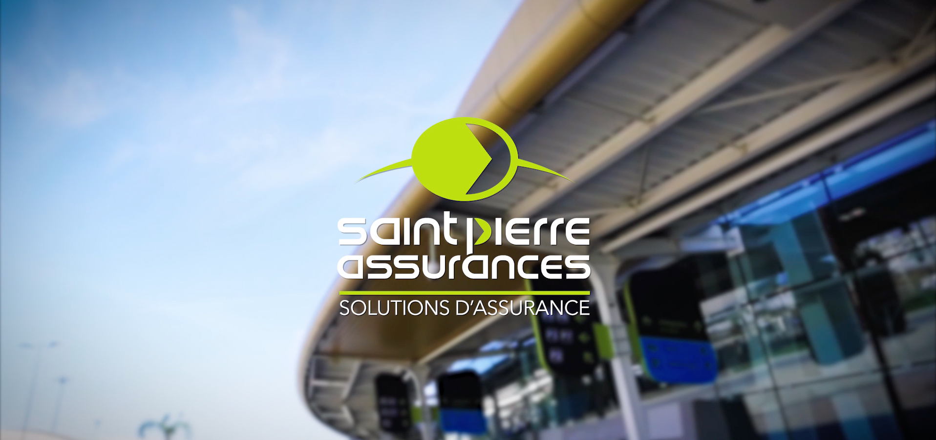 Saint-Pierre Assurances - Convention 2019 - Albufeira
