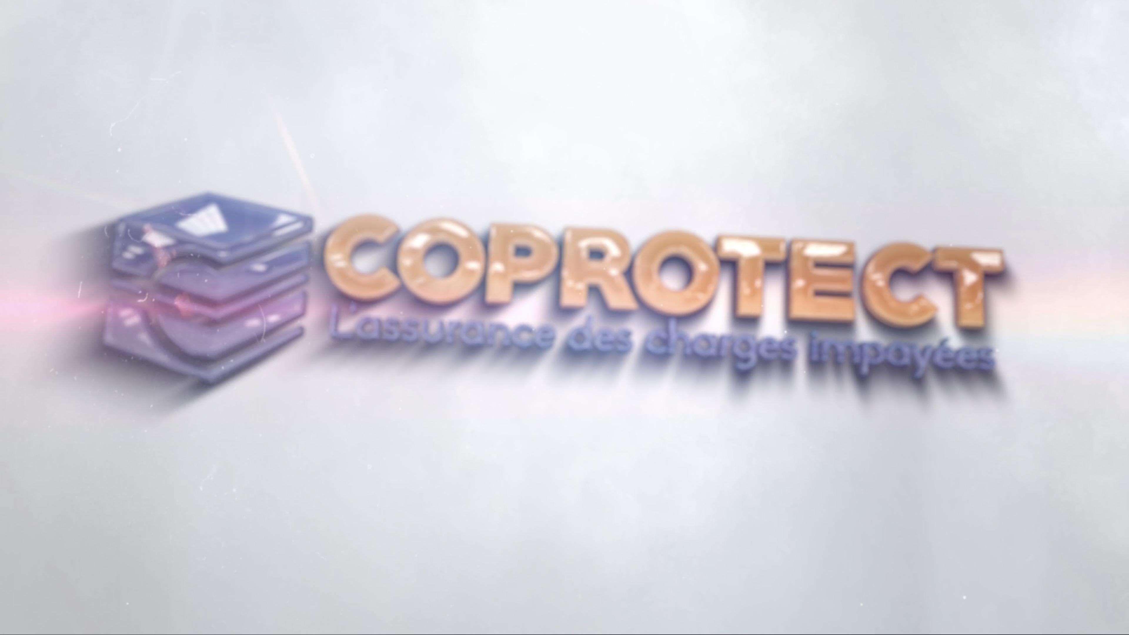 Coprotect - Épisode 1