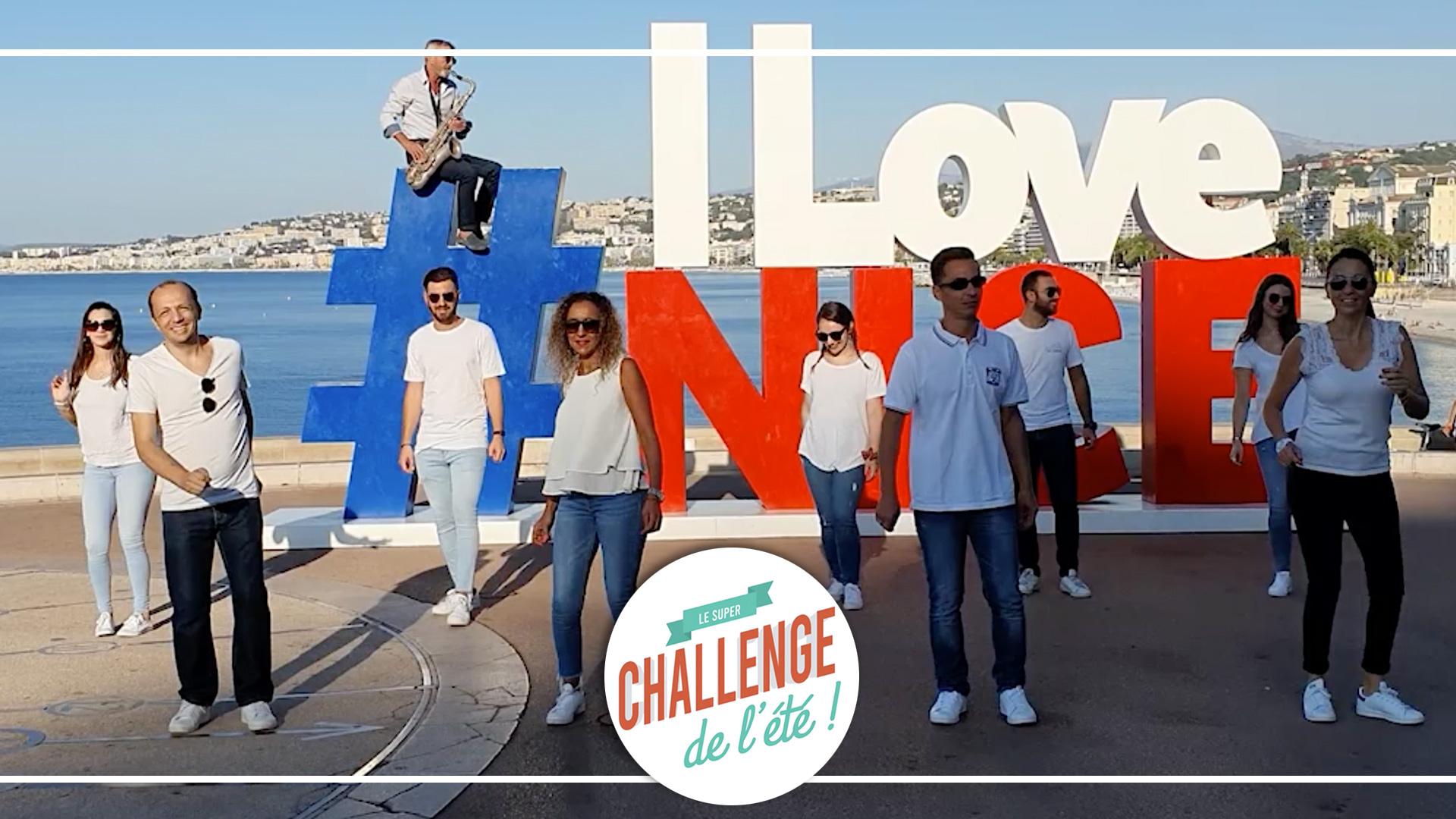 Jerusalema Challenge - Citya Tordo