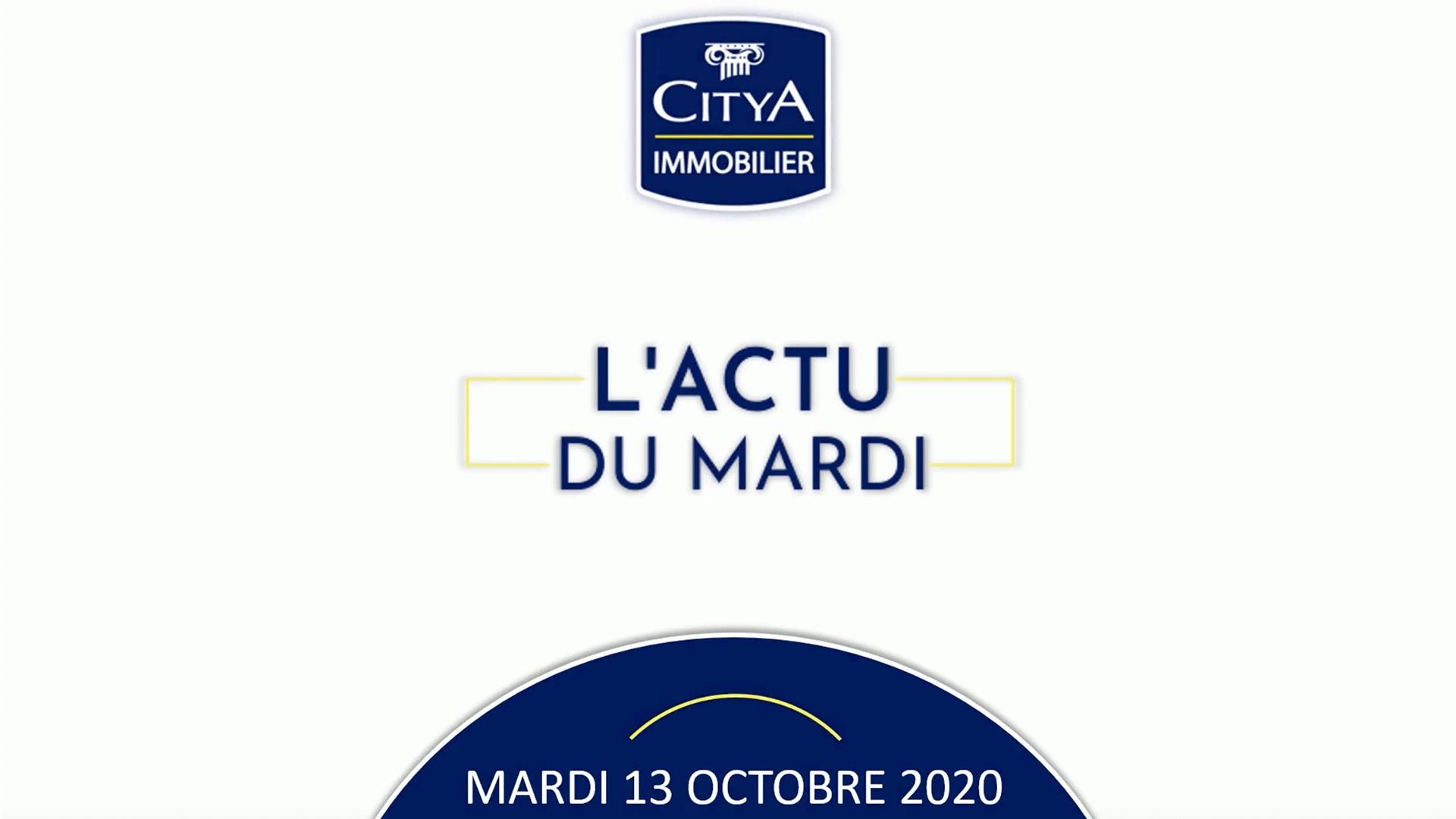 ACTU-DU-13-OCTOBRE-Saint-Pierre-Assurances