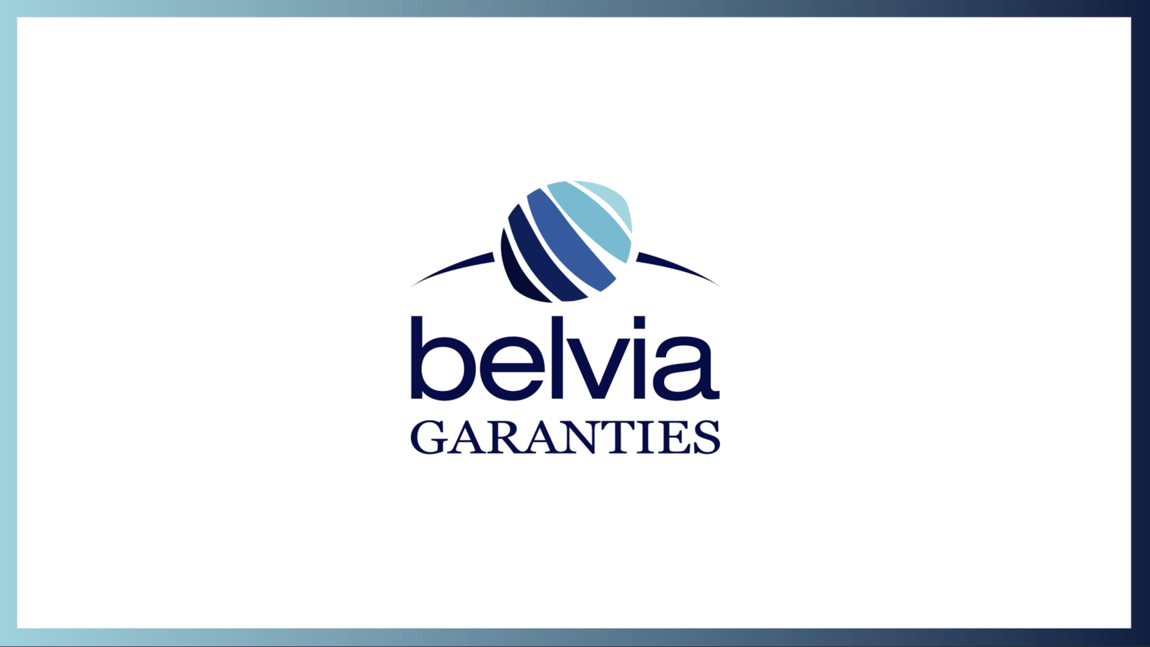 Vœux Belvia Garanties 2021