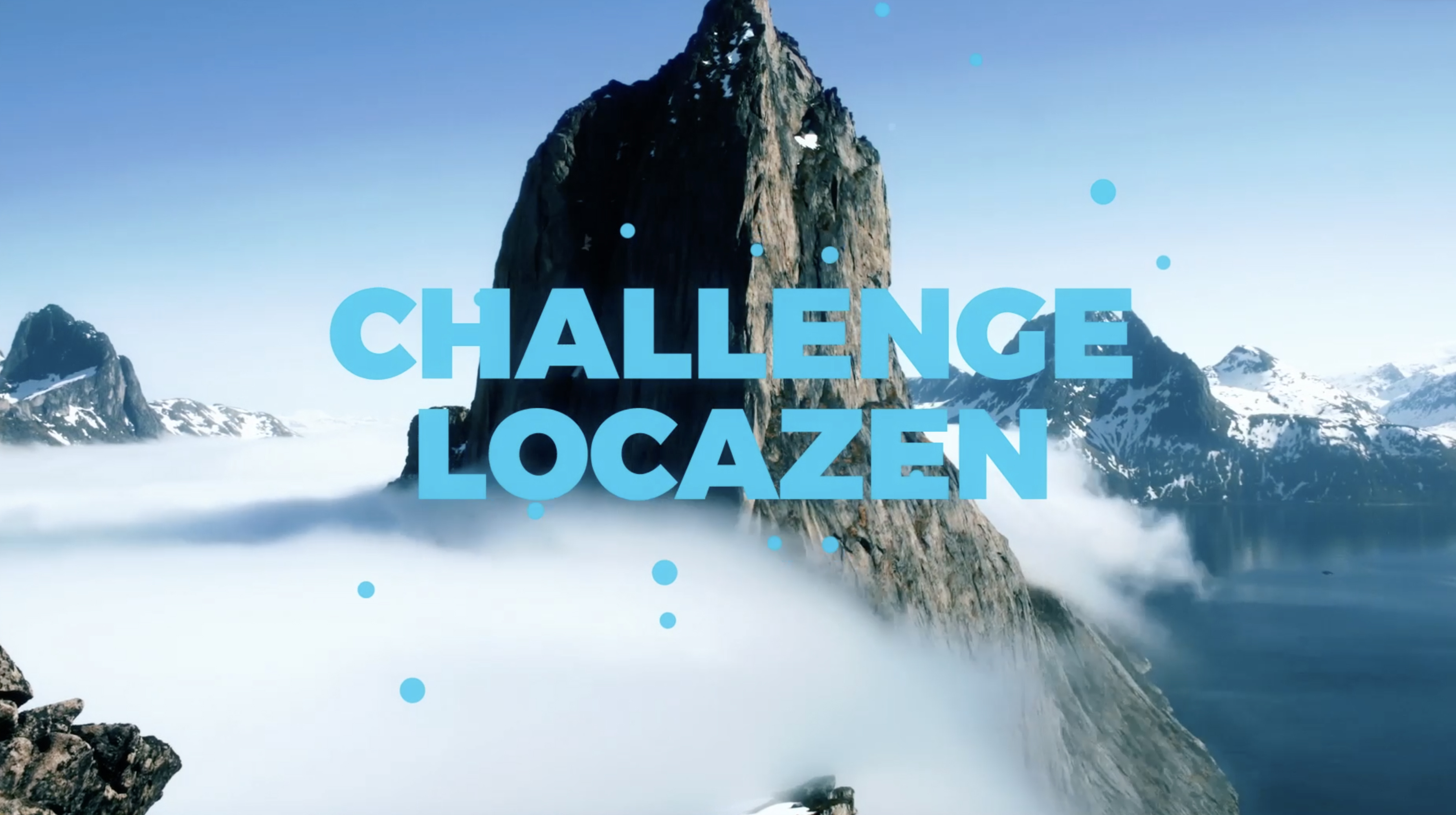 Belvia Garanties - Challenge Locazen